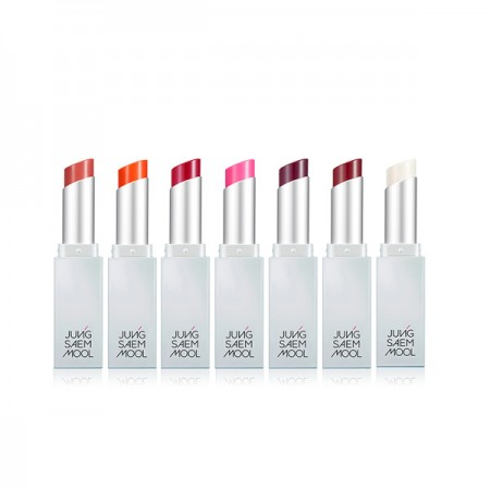 High Glow Lipstick