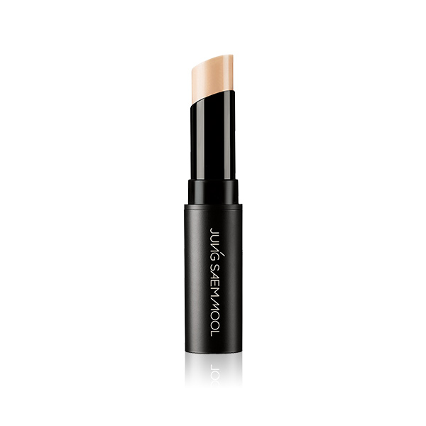 Essential Lip Condition Enhancer