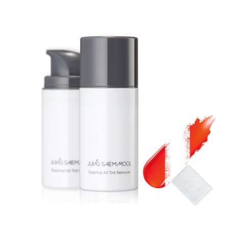 Essential All Tint Remover 30ml