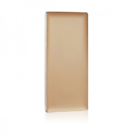 Essential Star-cealer Foundation-Concealer Refill