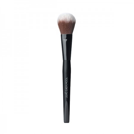 Artist Brush Powder