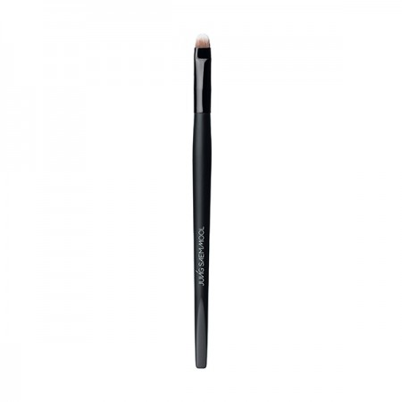 Artist Brush Eye Shadow S