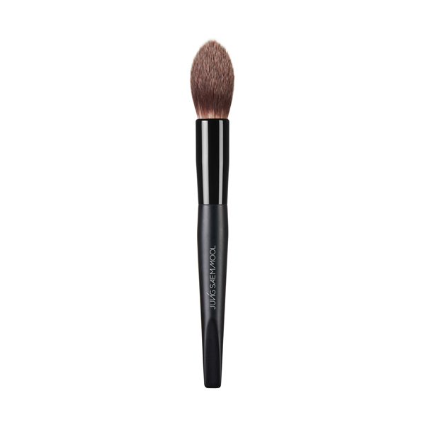 Artist Brush Powder & Blush