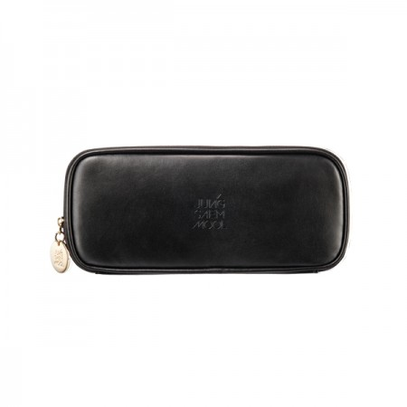 JUNGSAEMMOOL Artist Multi Brush Pouch
