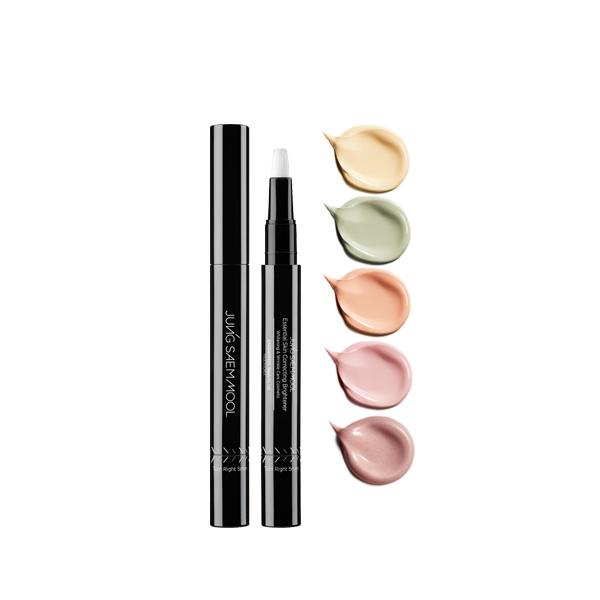 Essential Skin Correcting Brightner