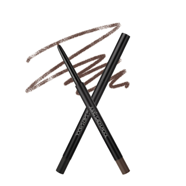 Refining Edge Eye Pencil