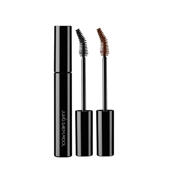 Refinig Lash Fit Mascara