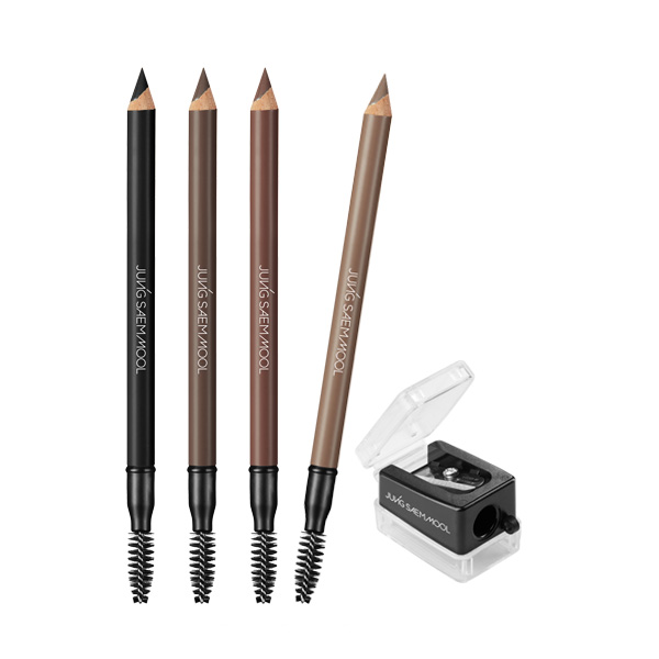 Artist Powdery Brow Pencil