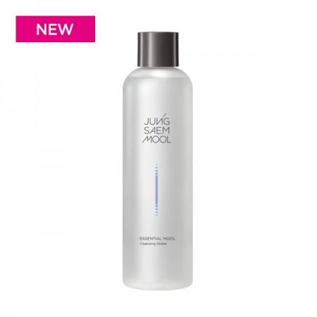 Essential Mool Cleansing Water